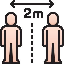 Social-Distance-6ft